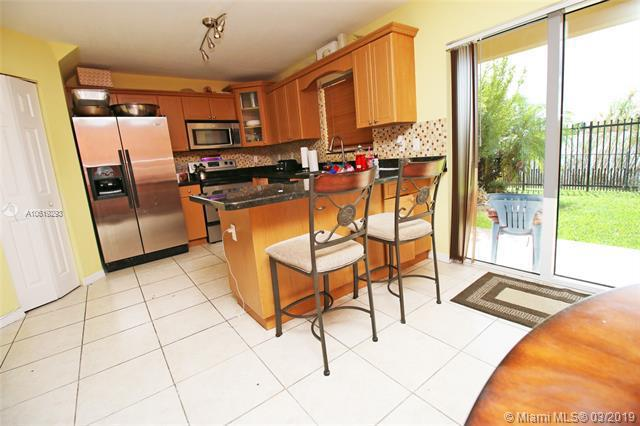14210 NW 17th Ave  Unit 14210, Opa-Locka, FL 33054-2181