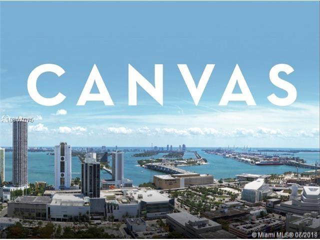 1600 NE 1 Ave,  Miami, FL