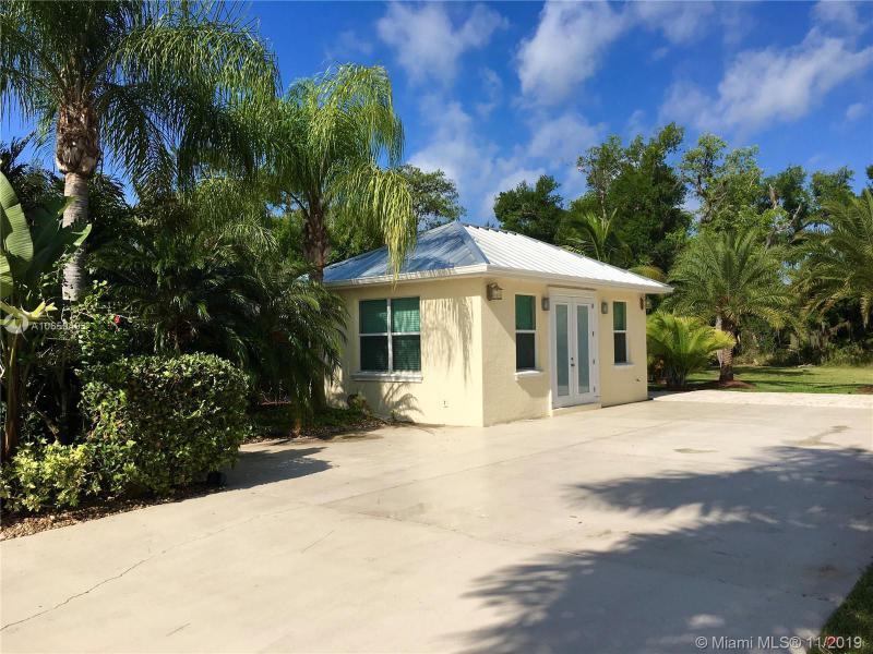3043 W RiverBend Resort Blvd, LABELLE, FL, 33935