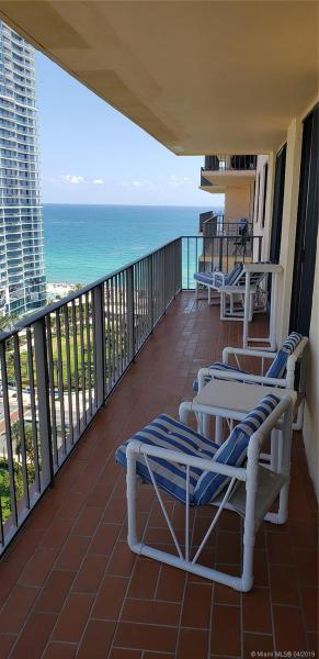210 174th St 2117, Sunny Isles Beach, FL, 33160