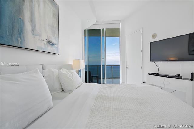 15811 COLLINS AV 4103, Sunny Isles Beach, FL, 33160