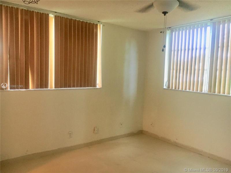 8941 S HOLLYBROOK BLVD 101, Pembroke Pines, FL, 33025