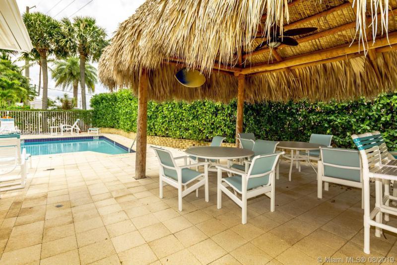 781 Seaview Dr, Juno Beach, FL, 33408