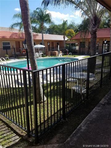 2309  Madison St  Unit 7, Hollywood, FL 33020-7034