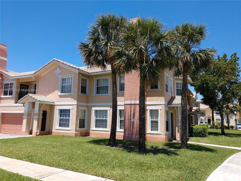2402  Belmont Ln  Unit 2402 North Lauderdale, FL 33068-4295 MLS#A10665893 Image 11