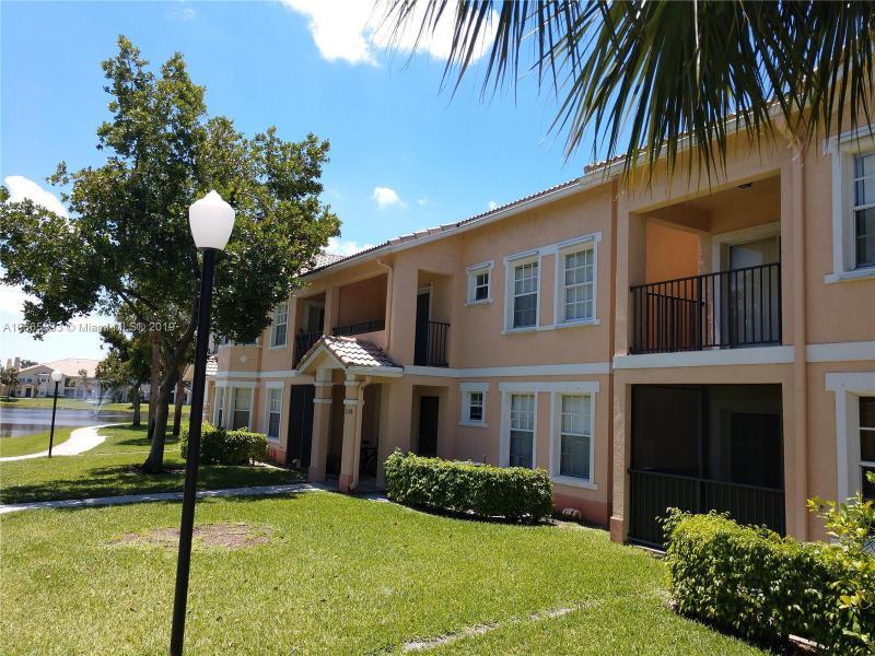2402  Belmont Ln  Unit 2402 North Lauderdale, FL 33068-4295 MLS#A10665893 Image 12