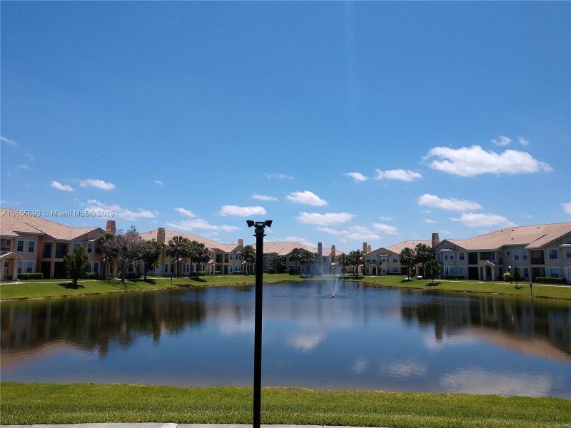 2402  Belmont Ln  Unit 2402 North Lauderdale, FL 33068-4295 MLS#A10665893 Image 13