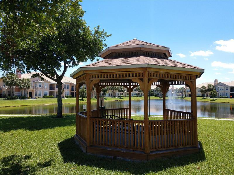 2402  Belmont Ln  Unit 2402 North Lauderdale, FL 33068-4295 MLS#A10665893 Image 14
