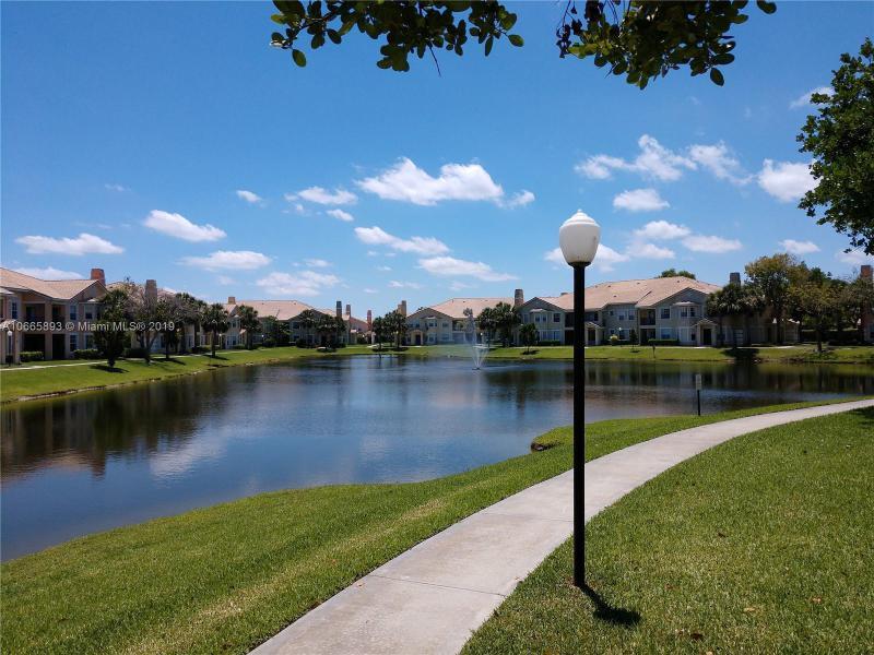 2402  Belmont Ln  Unit 2402 North Lauderdale, FL 33068-4295 MLS#A10665893 Image 15