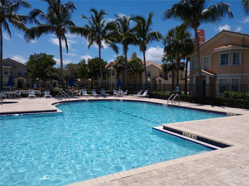 2402  Belmont Ln  Unit 2402 North Lauderdale, FL 33068-4295 MLS#A10665893 Image 16