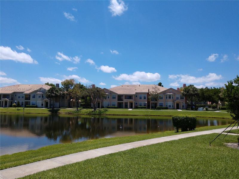 2402  Belmont Ln  Unit 2402 North Lauderdale, FL 33068-4295 MLS#A10665893 Image 18