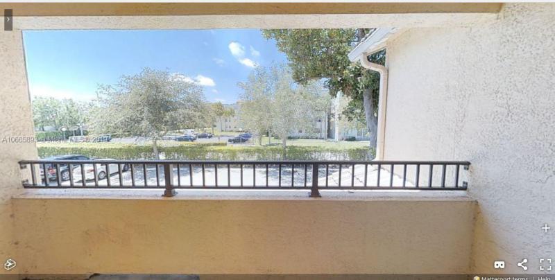 2402  Belmont Ln  Unit 2402 North Lauderdale, FL 33068-4295 MLS#A10665893 Image 19