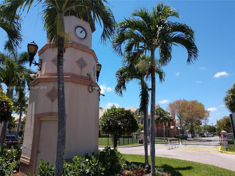 2402  Belmont Ln  Unit 2402 North Lauderdale, FL 33068-4295 MLS#A10665893 Image 21