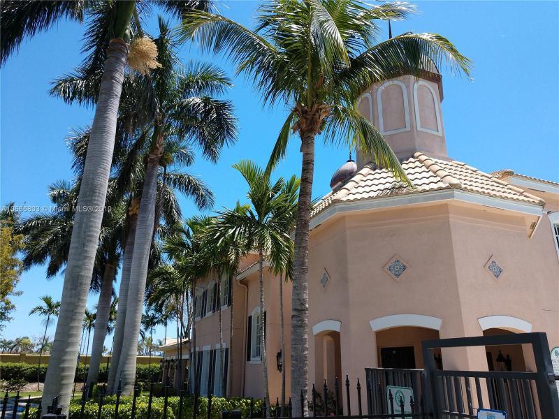 2402  Belmont Ln  Unit 2402 North Lauderdale, FL 33068-4295 MLS#A10665893 Image 22