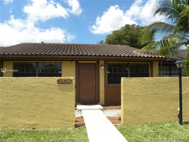 13855 SW 64th St , Miami, FL 33183-1182