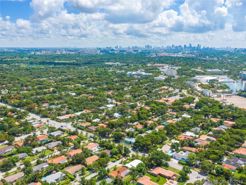 1550 Zuleta Ave, Coral Gables, FL, 33146