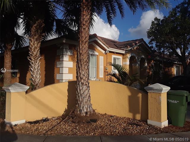 Property ID A10682693