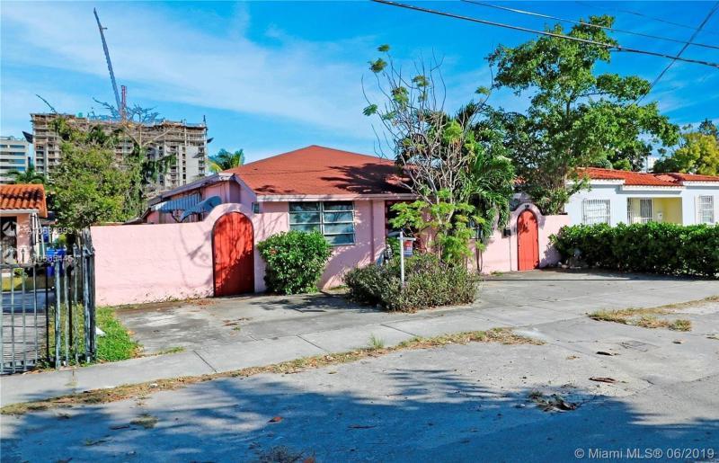 Property ID A10683993