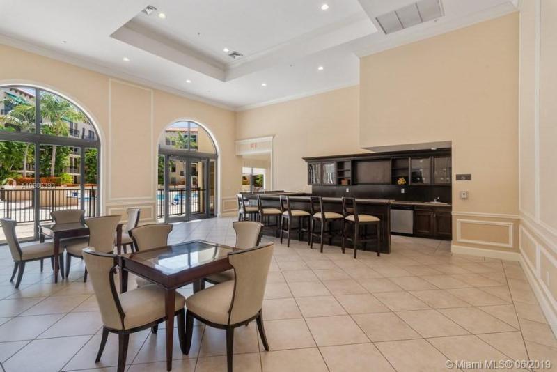 55 Merrick Way 503, Coral Gables, FL, 33134