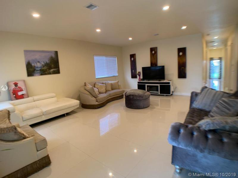 5311 SW 22nd St, West Park, FL, 33023