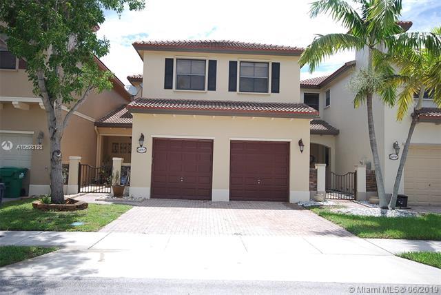 Property ID A10693193
