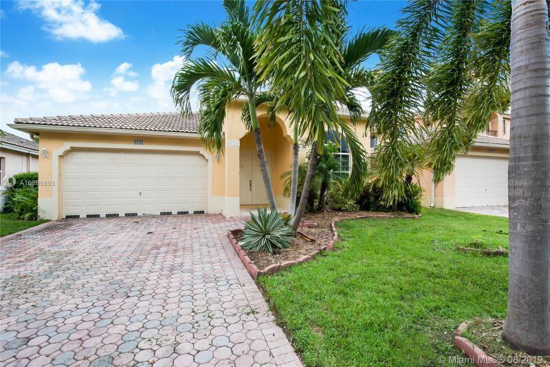 9107 SW 161st Ter, Palmetto Bay, FL, 33157
