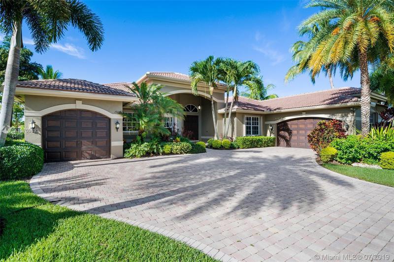 Property ID A10700893