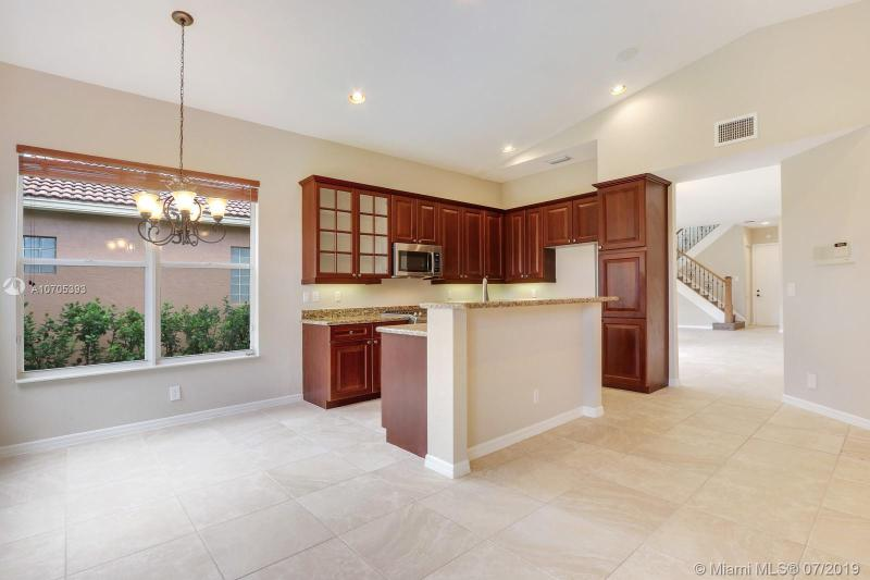 179 Isle Verde Way, Palm Beach Gardens, FL, 33418