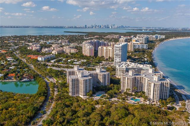 1121 Crandon Blvd E1203, Key Biscayne, FL, 33149