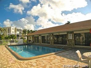 324 SE 10th St 302, Dania Beach, FL, 33004