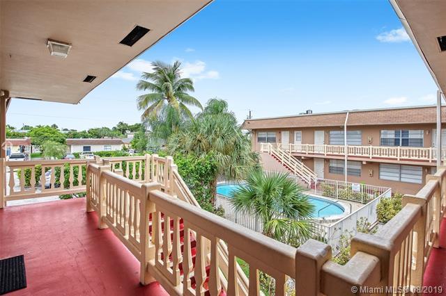 241 SE 9th Ave 207, Pompano Beach, FL, 33060