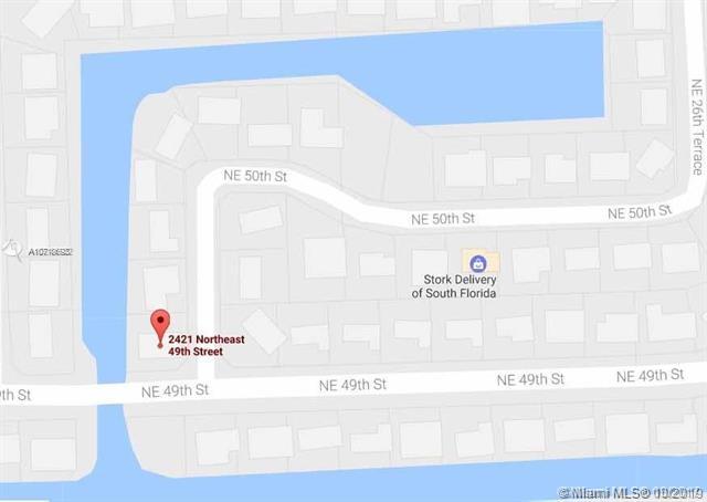 2421 NE 49th St 0, Lighthouse Point, FL, 33064