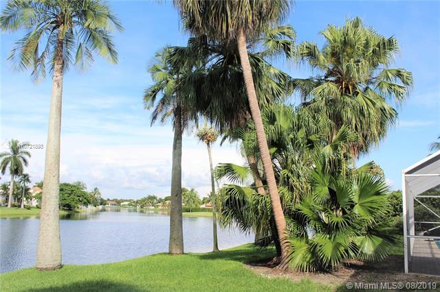 6683 Bella Vista Ave, Pembroke Pines, FL, 33331