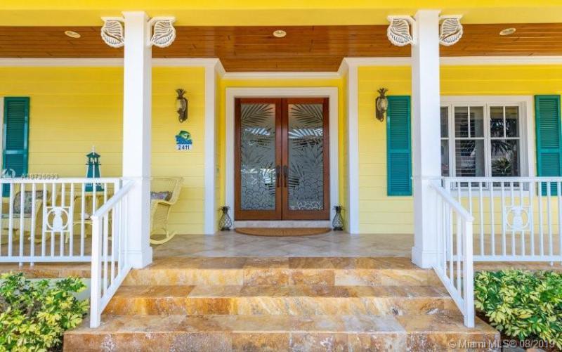 2411 NE 35th St, Lighthouse Point, FL, 33064