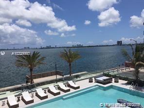 2900 NE 7th Ave,  Miami, FL