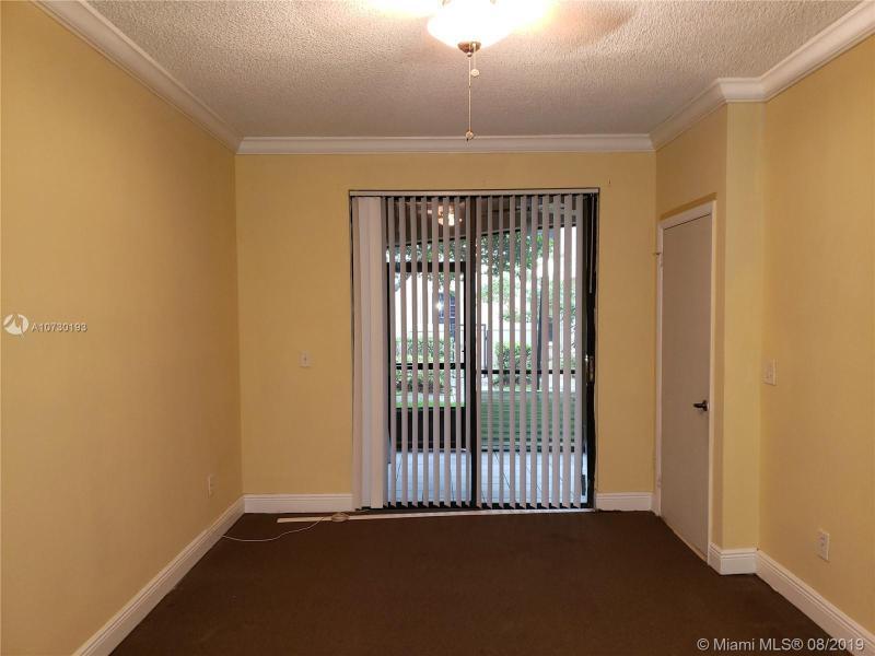 15895 SW 6th Pl 102, Pembroke Pines, FL, 33027