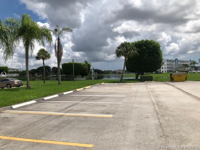 4021 Cornwall B 4021, Boca Raton, FL, 33434