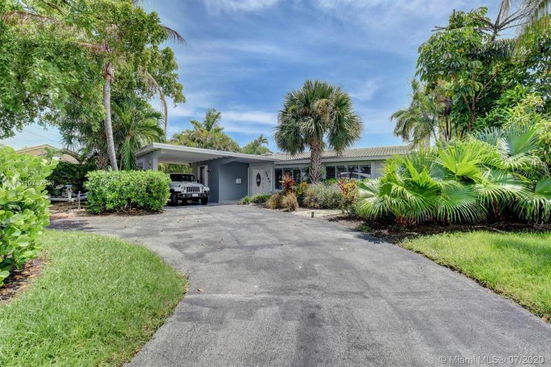1060 SE 9th Ave, Pompano Beach, FL, 33060