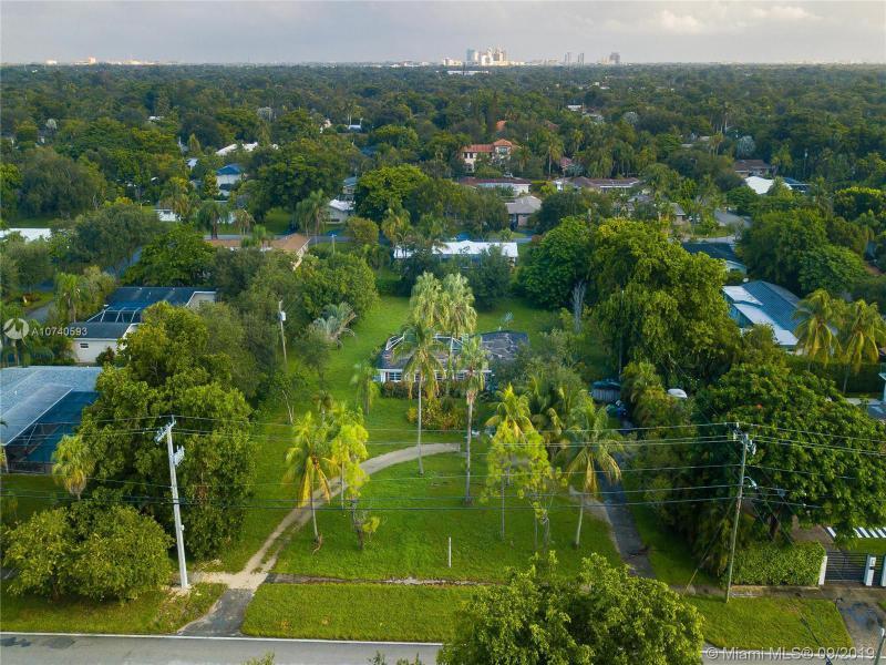 7425 SW 136th St, Pinecrest, FL, 33156