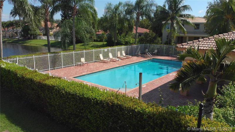 4328 NW 41st Ln, Coconut Creek, FL, 33073
