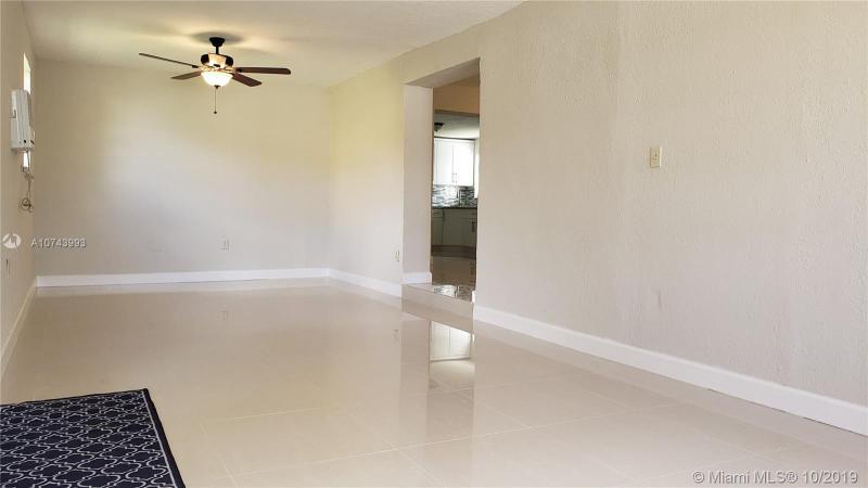 15901 NW 18th Ct, Miami Gardens, FL, 33054