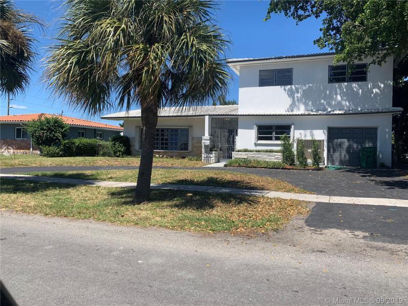 , Dania Beach, FL, 33004