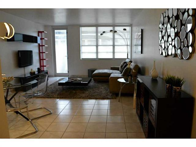 Miami Residential Rent A1983893