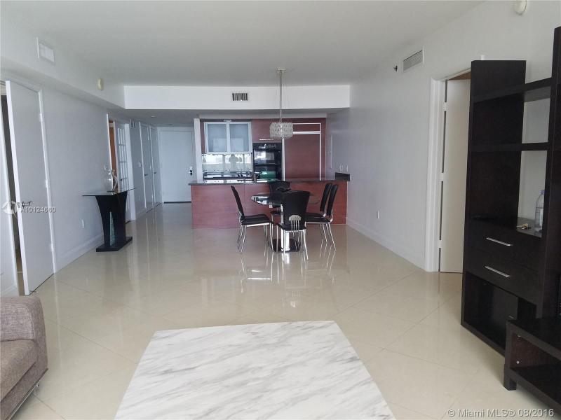 Hallandale Residential Rent A10124660