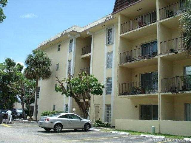 North Miami Residential Rent A10144660