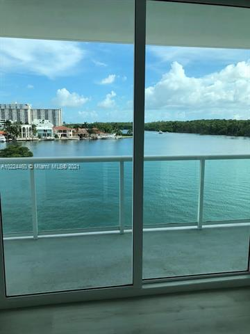 400 Sunny Isles Blvd 401, Sunny Isles Beach, FL, 33160