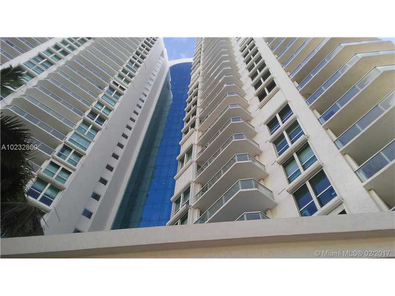 16400 Collins Ave  Unit 1645, Sunny Isles Beach, FL 33160