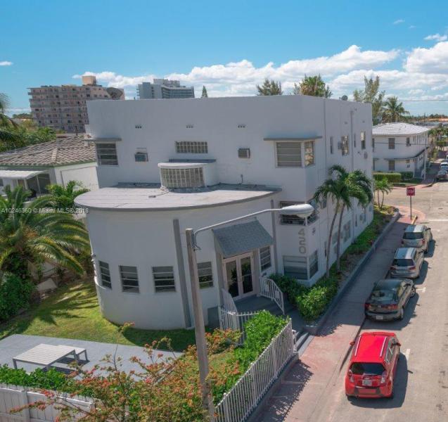 Houses For Sale Miami Beach: South Beach Condos, Miami Beach Real
