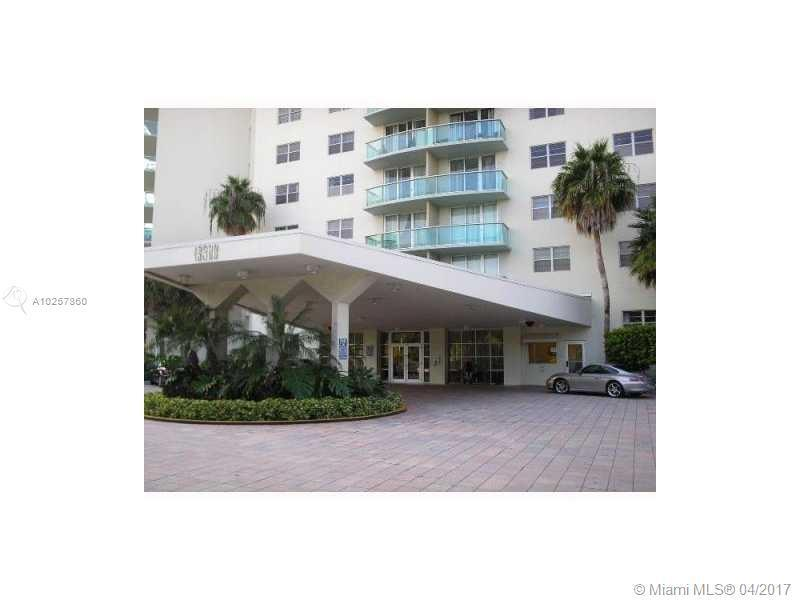 For Sale at  19380   Collins Ave #1623 Sunny Isles Beach  FL 33160 - Ocean View - 1 bedroom 1 bath A10257860_2