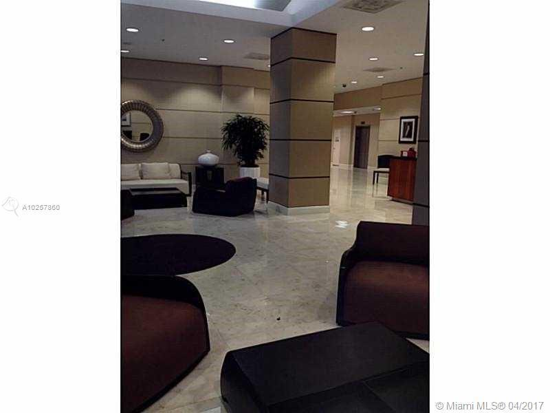 For Sale at  19380   Collins Ave #1623 Sunny Isles Beach  FL 33160 - Ocean View - 1 bedroom 1 bath A10257860_3